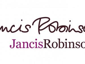 jancis-robinson-logo