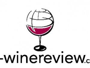 IWR_logo